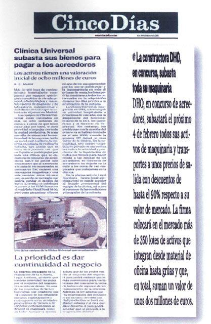 CINCO-DIAS-UNIVERSAL-Y-DHO-RECORTADO(1)