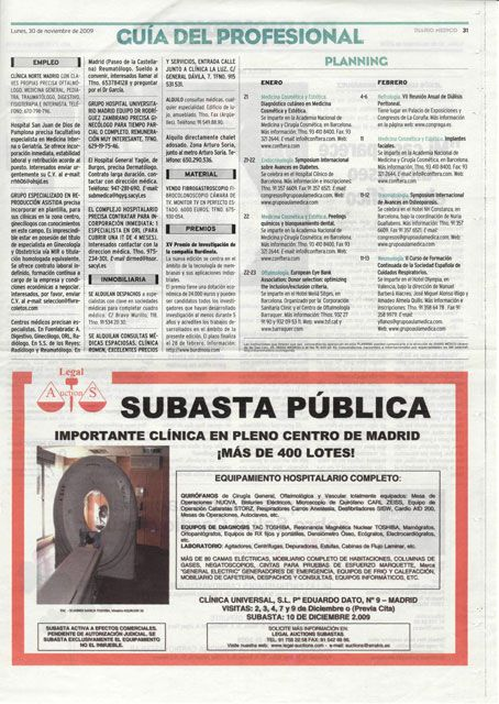 DIARIO-MEDICO-C-UNIVERSAL(1)