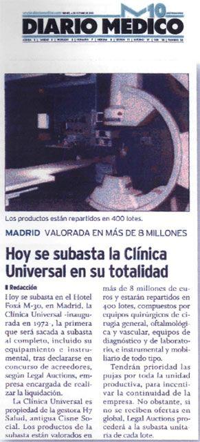 DIARIO-MEDICO-UNIVERSAL-RECORTADO(1)