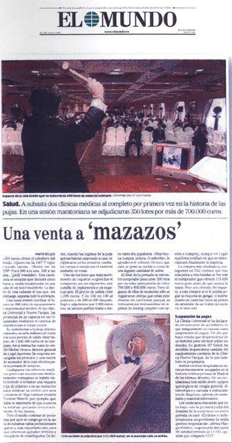 EL-MUNDO-C-UNIVERSAL-RECORTADO(1)