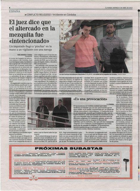 EL-MUNDO-VARIAS-SUBASTAS(1)