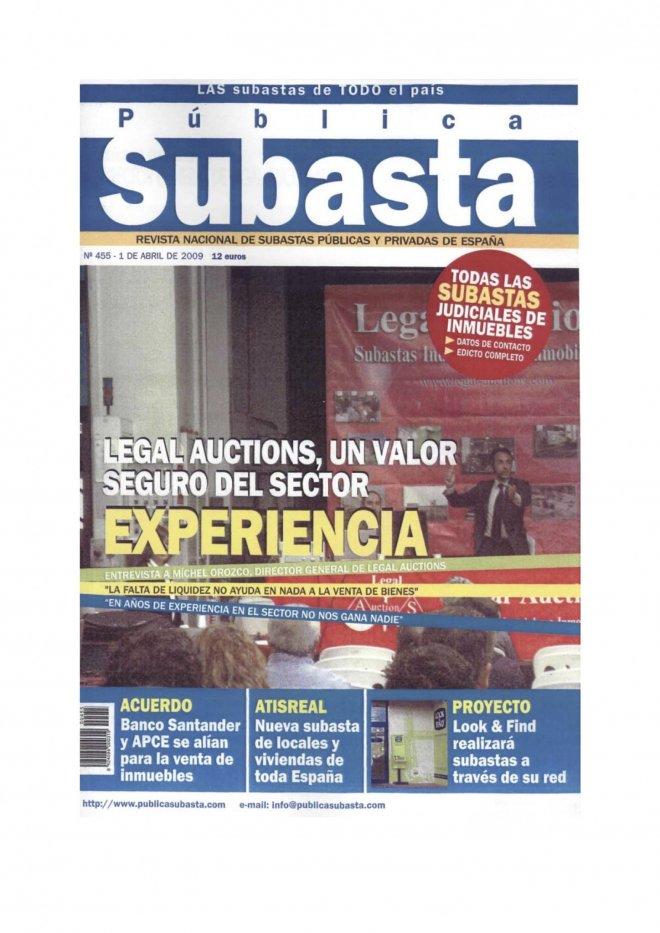 PORTADA ENTRE 1 04 09