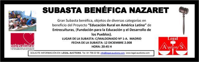 anuncio_subasta_benefica(1)