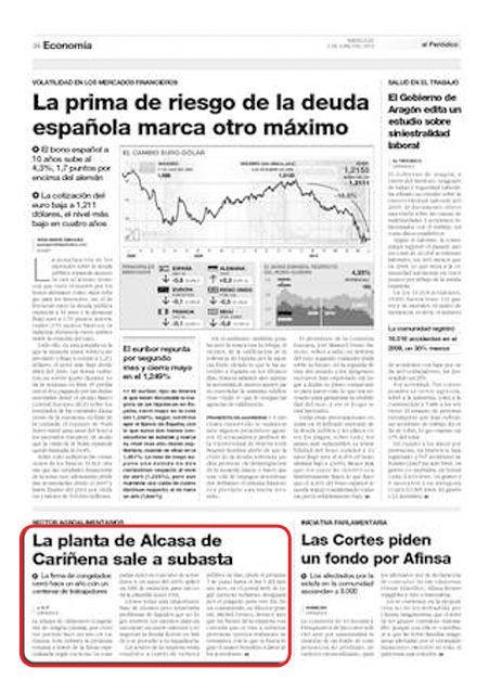 periodico_aragon(1)