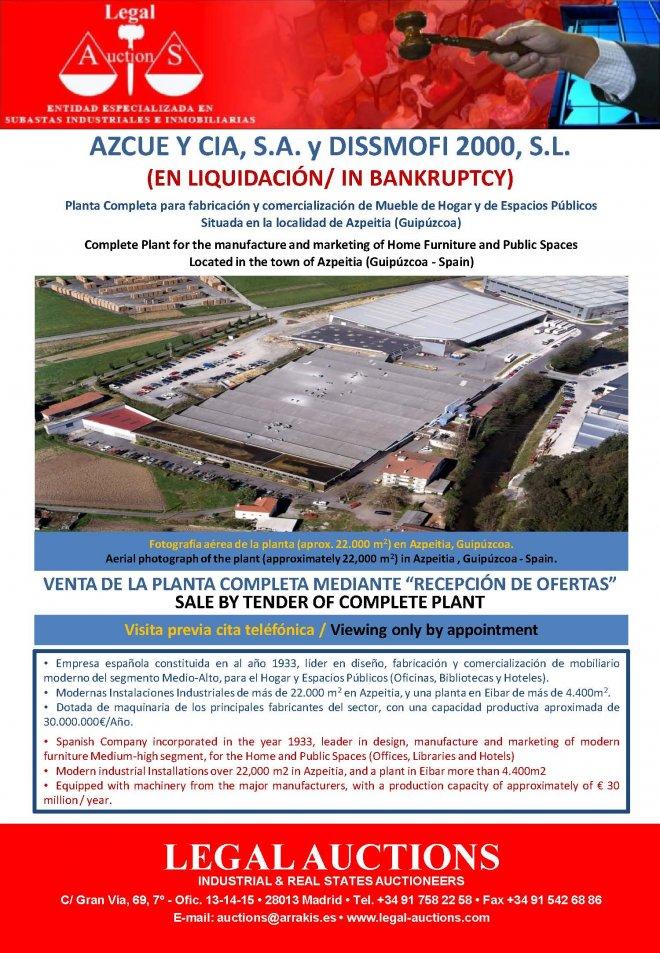 DOSSIER COMERCIAL AZCUE Y CIA_Página_1