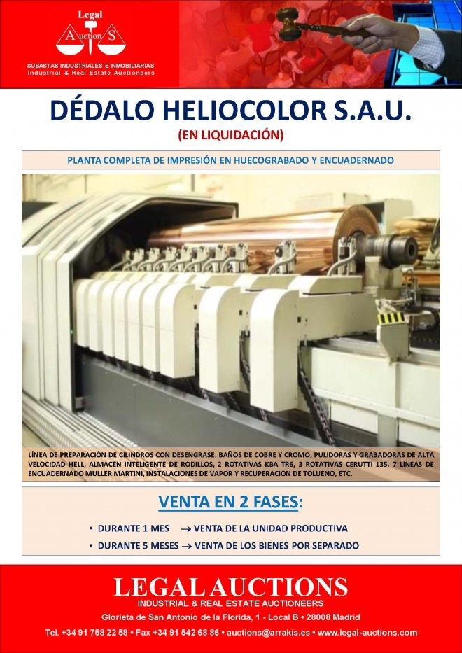 DOSSIER COMERCIAL DÉDALO HELIOCOLOR_Página_01
