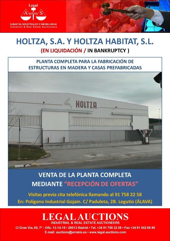 DOSSIER COMERCIAL HOLTZA_Página_1