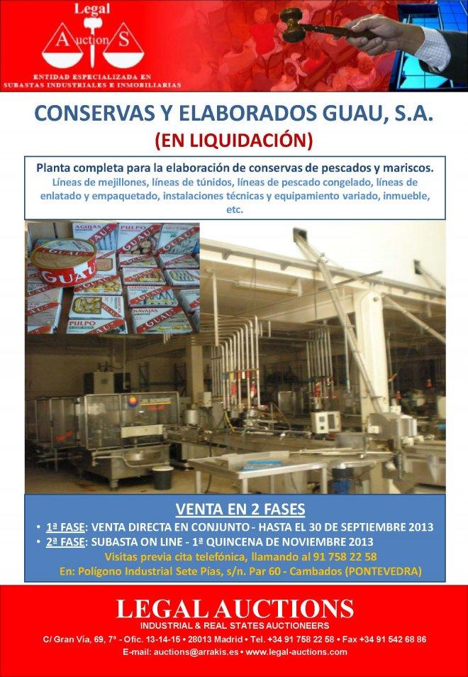 DOSSIER CONSERVAS Y ELABORADOS GUAU_Página_1