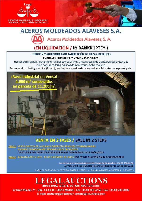 Dossier Comercial AMASA- PLANTA COMPLETA_Página_1