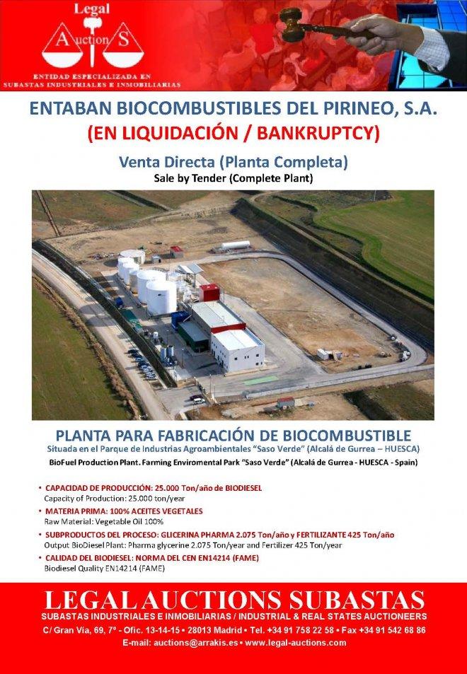 Dossier comercial Entaban biocombustibles_Página_1