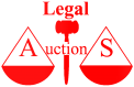 Legal Auctions